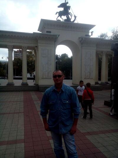 Фото мужчины Владимир, Краснодар, Россия, 33