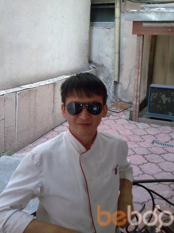 Фото мужчины Jaynar, Алматы, Казахстан, 31