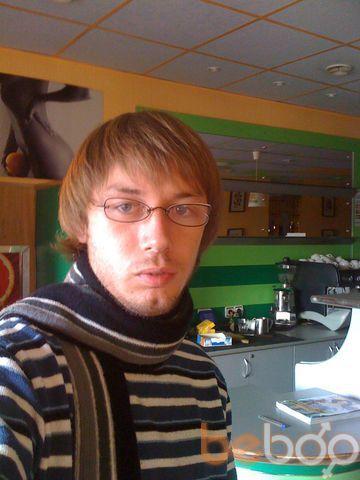 Фото мужчины Spencer_vip, Владимир, Россия, 30