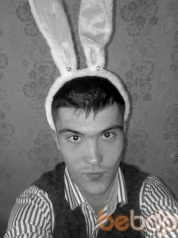 Фото мужчины Сережка1988, Москва, Россия, 28