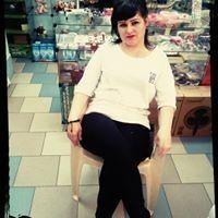Фото девушки Ольга, Одесса, Украина, 37