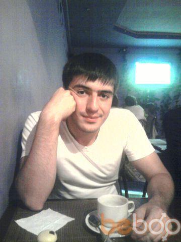 Фото мужчины namz, Владимир, Россия, 33