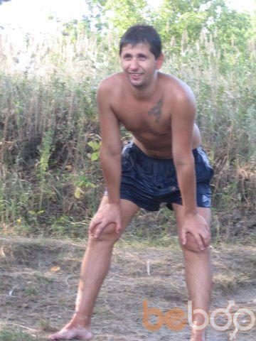 Фото мужчины serik, Сумы, Украина, 33