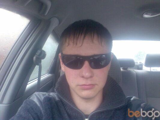Фото мужчины huligggan, Пермь, Россия, 29