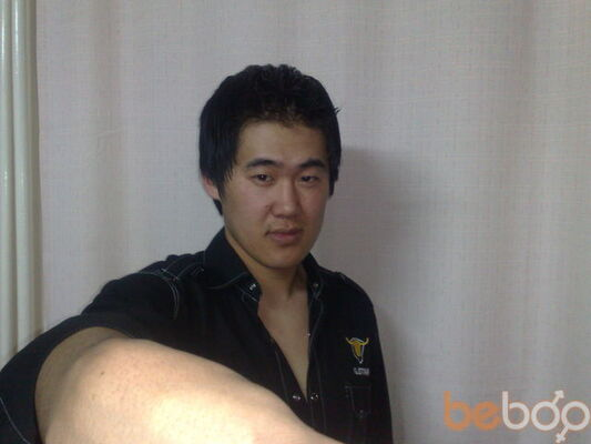 Фото мужчины Lee, Бишкек, Кыргызстан, 29