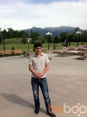 Фото мужчины Farisha, Алматы, Казахстан, 30