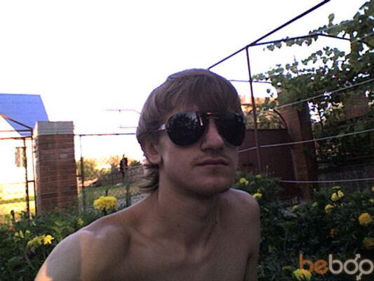 Фото мужчины Бабей, Мозырь, Беларусь, 28