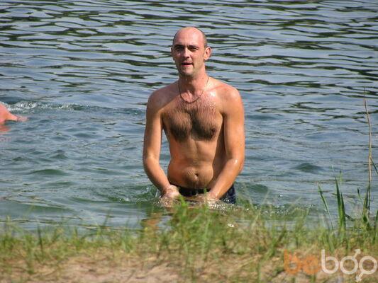 Фото мужчины влад, Славянск, Украина, 38