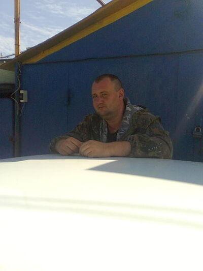 Фото мужчины Владимир, Рязань, Россия, 39