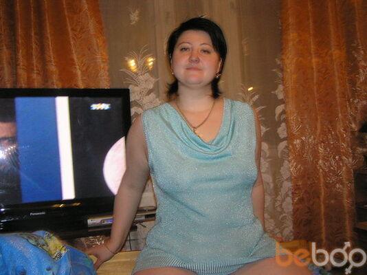 Фото девушки nasta99, Санкт-Петербург, Россия, 38