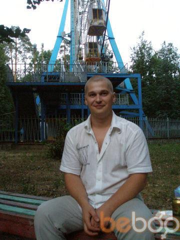 Фото мужчины drakon, Раменское, Россия, 29