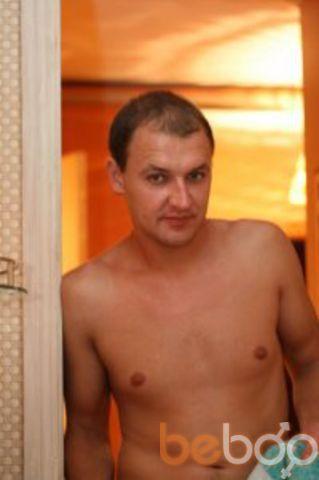 Фото мужчины deniska30, Бровары, Украина, 37