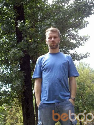 Фото мужчины vulkan, Белград, Сербия, 44