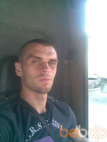 Фото мужчины VILVET, Шевченкове, Украина, 31