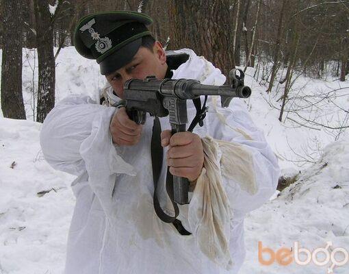 Фото мужчины marlin, Киев, Украина, 45