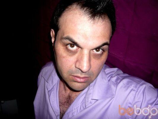 Фото мужчины angelll, Бухарест, Румыния, 45