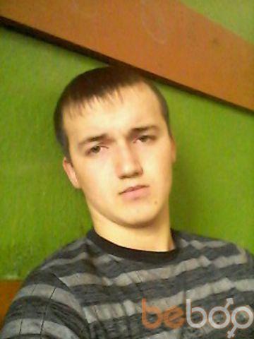 Фото мужчины manah, Васильковка, Украина, 25