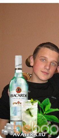 Фото мужчины unnamed, Минск, Беларусь, 25