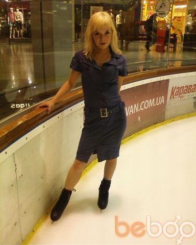 Фото девушки Sonja, Харьков, Украина, 30