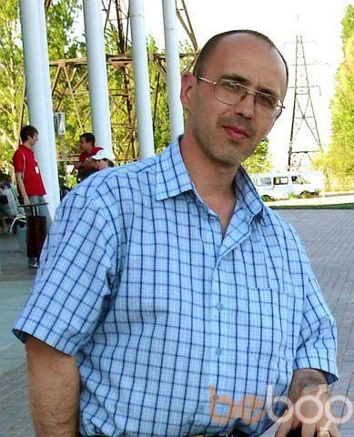 Фото мужчины Walday, Волгоград, Россия, 48