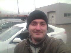 Фото мужчины Виталик, Ирпень, Украина, 28