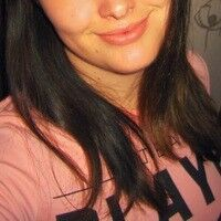 Фото девушки Katerina, Александров, Россия, 27