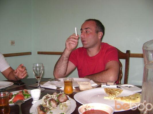 Фото мужчины lulu, Тбилиси, Грузия, 38